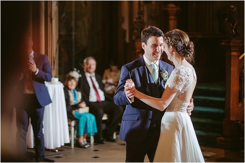 Wedding photos at Matfen Hall 099.jpg
