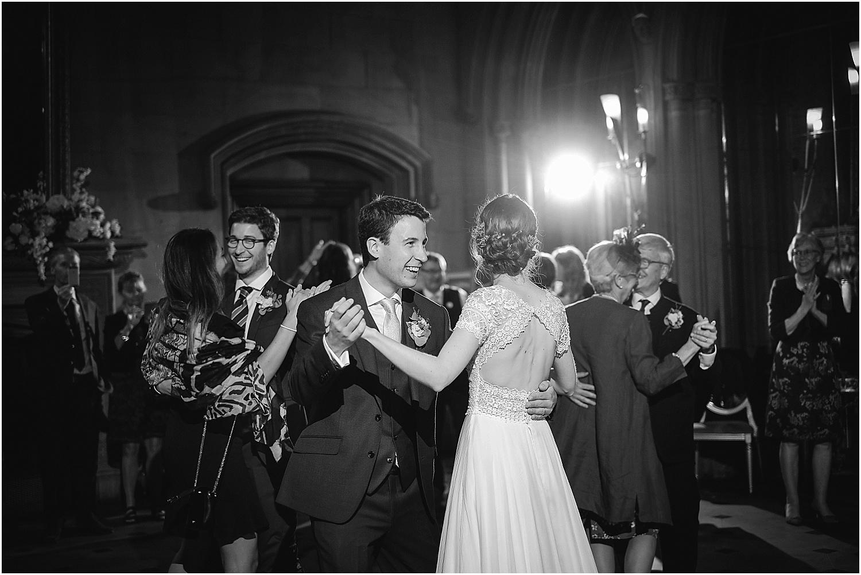 Wedding photos at Matfen Hall 101.jpg