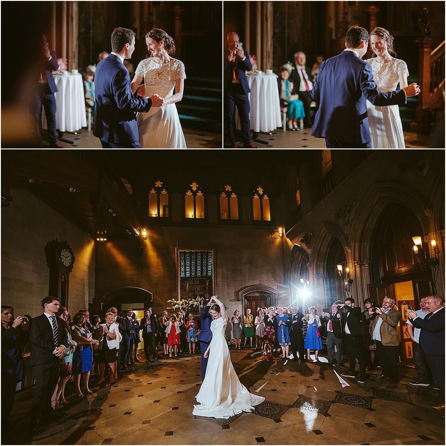 Wedding photos at Matfen Hall 100.jpg