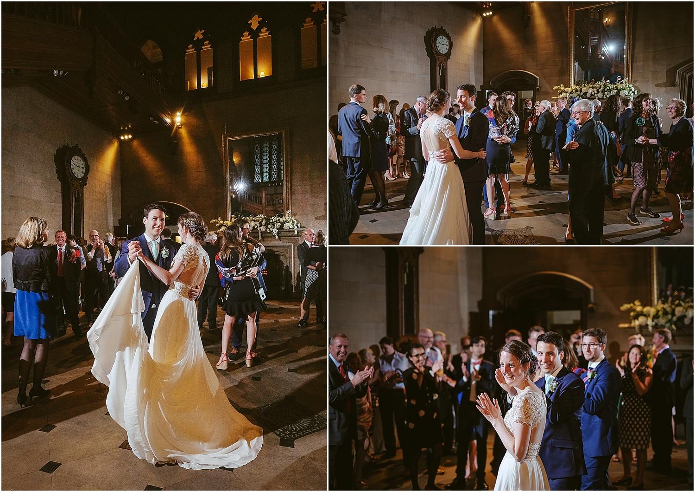 Wedding photos at Matfen Hall 102.jpg