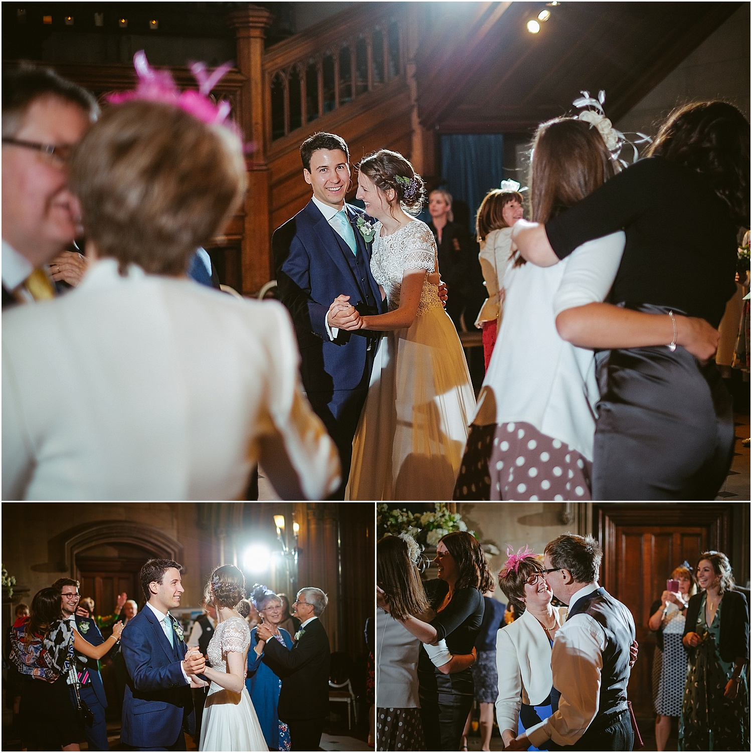 Wedding photos at Matfen Hall 103.jpg
