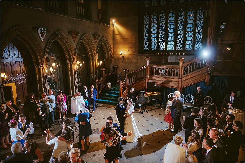 Wedding photos at Matfen Hall 106.jpg