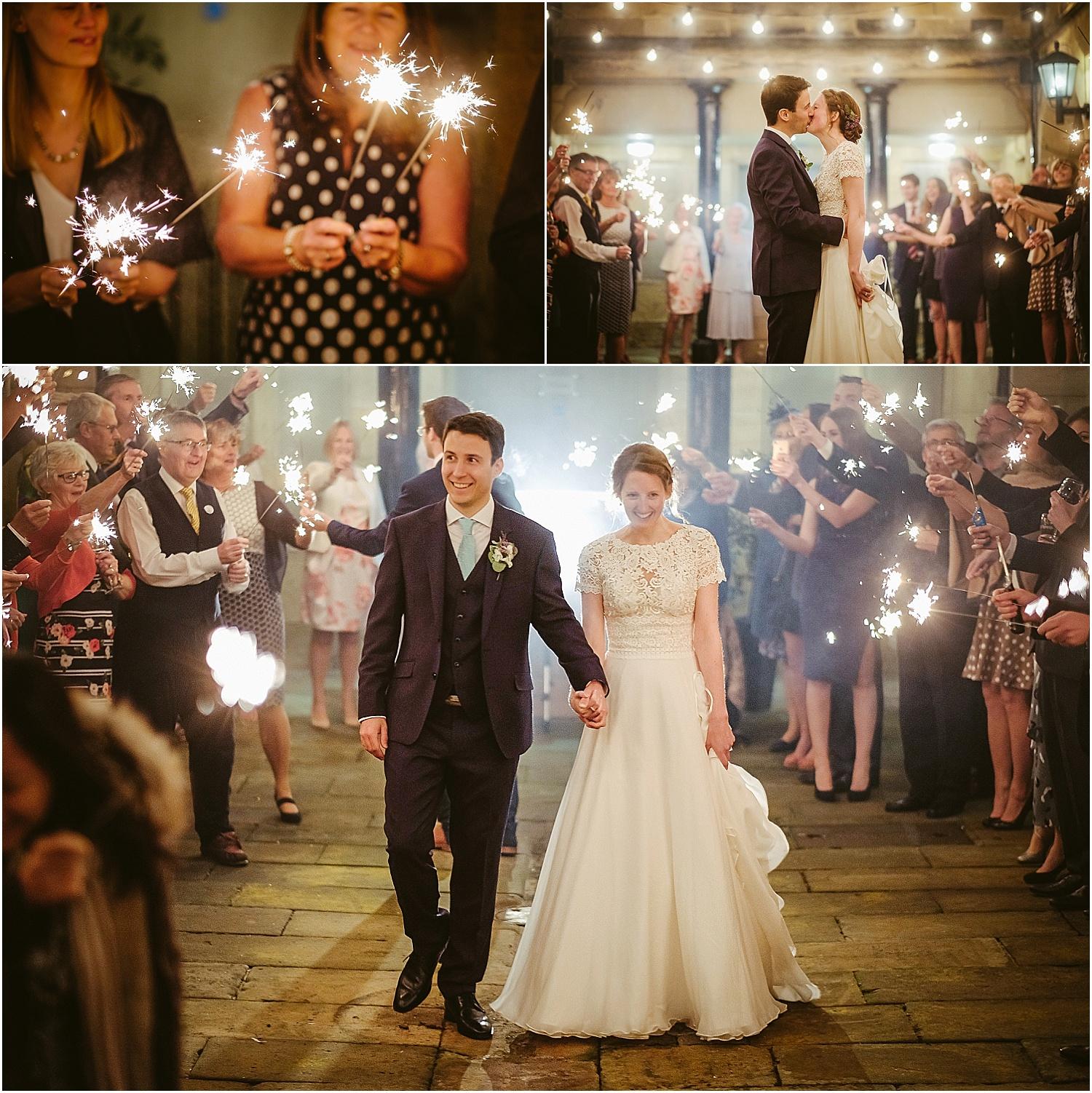 Wedding photos at Matfen Hall 107.jpg