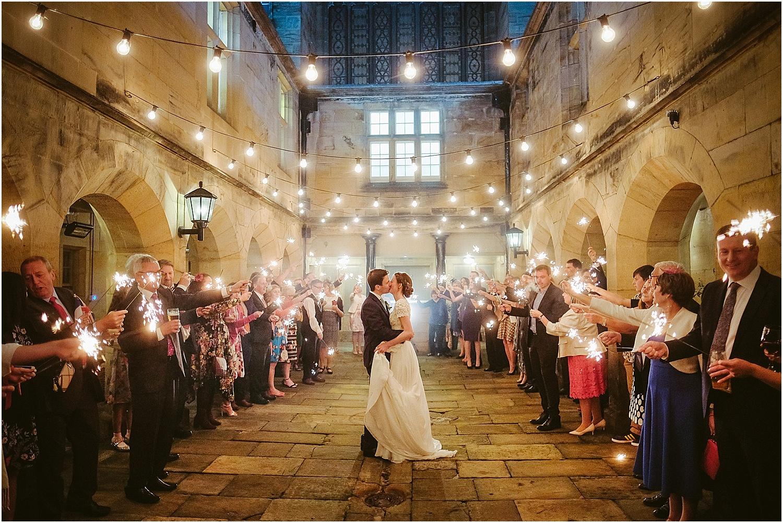 Wedding photos at Matfen Hall 108.jpg