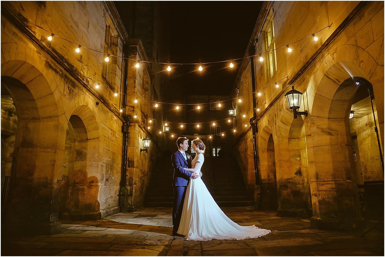 Wedding photos at Matfen Hall 109.jpg