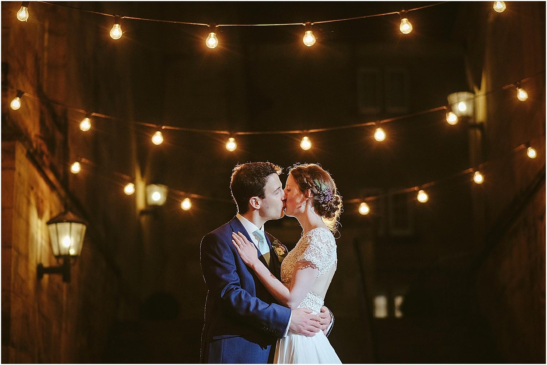 Wedding photos at Matfen Hall 110.jpg