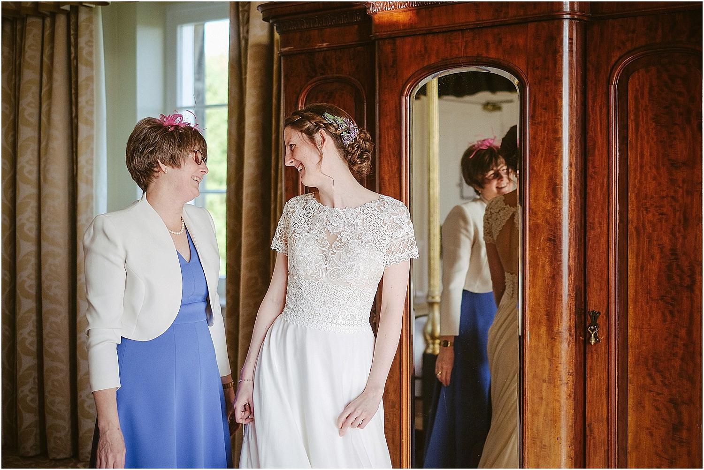 Wedding photos at Matfen Hall 006.jpg
