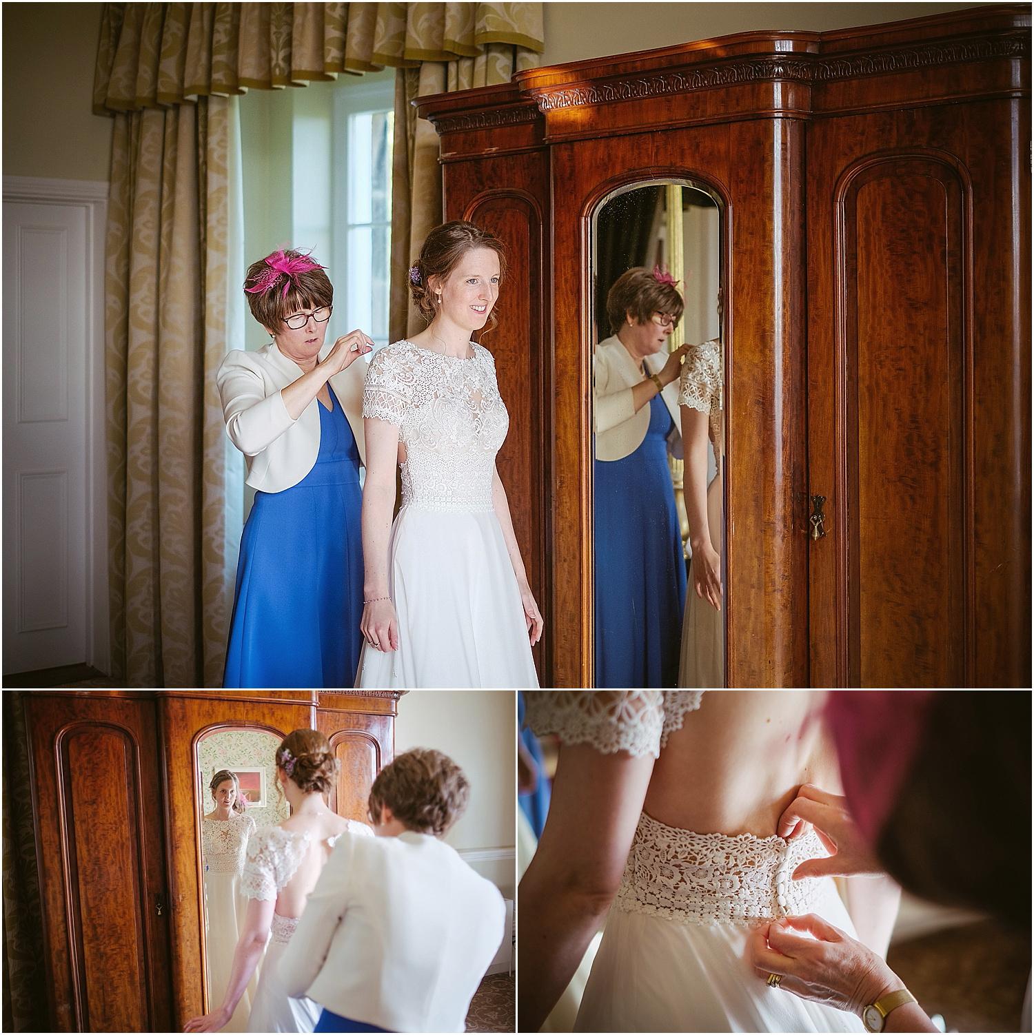 Wedding photos at Matfen Hall 005.jpg