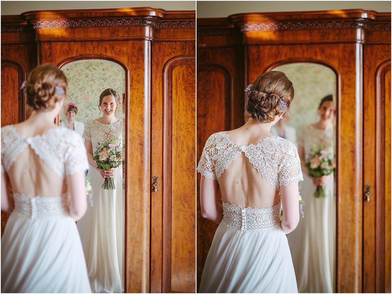 Wedding photos at Matfen Hall 007.jpg