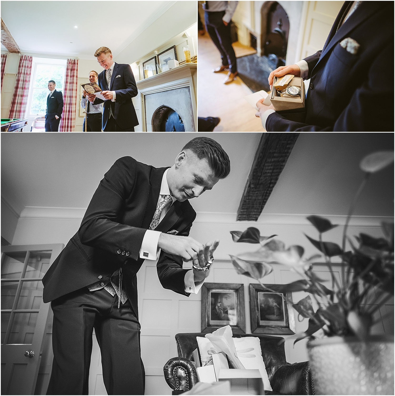 Lartington Hall weddings by www.2tonephotography.co.uk 023.jpg
