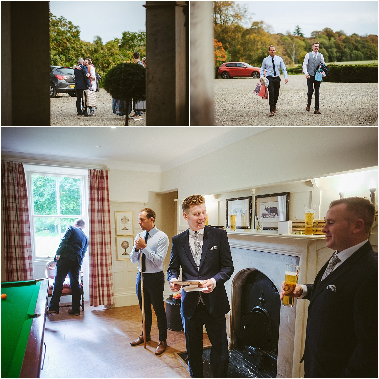 Lartington Hall weddings by www.2tonephotography.co.uk 022.jpg