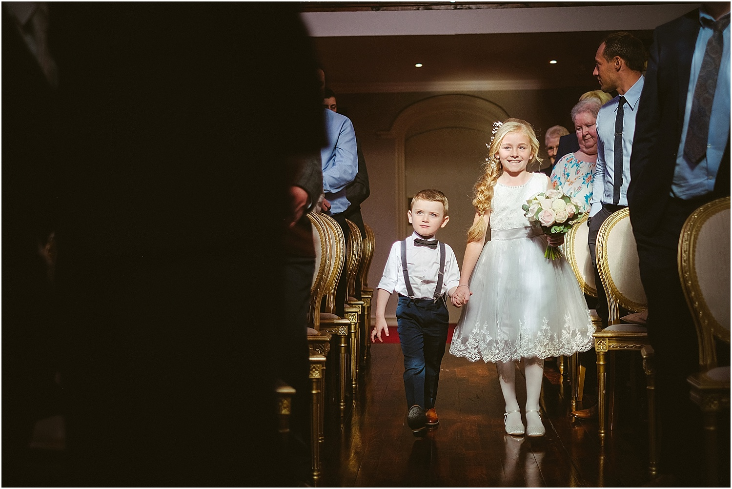Lartington Hall weddings by www.2tonephotography.co.uk 032.jpg