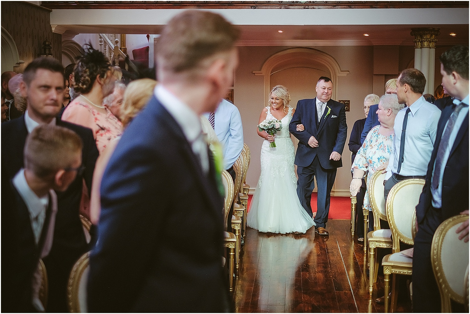Lartington Hall weddings by www.2tonephotography.co.uk 034.jpg
