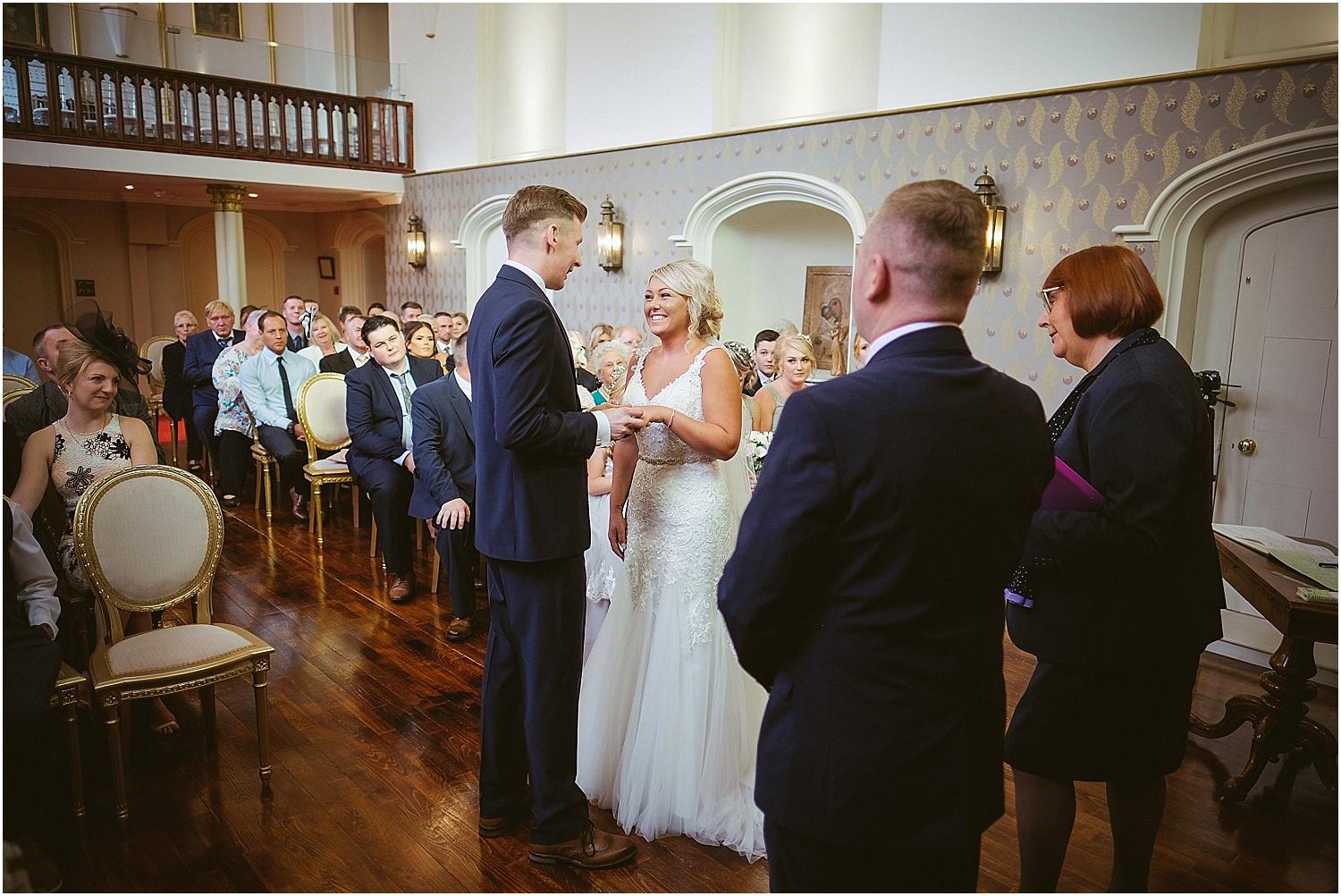 Lartington Hall weddings by www.2tonephotography.co.uk 045.jpg