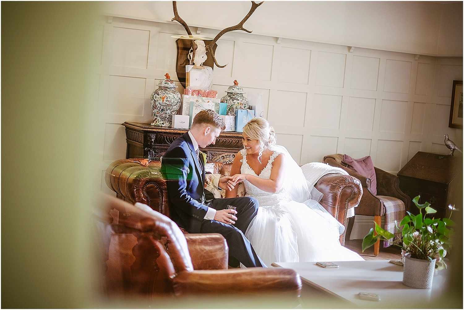 Lartington Hall weddings by www.2tonephotography.co.uk 054.jpg