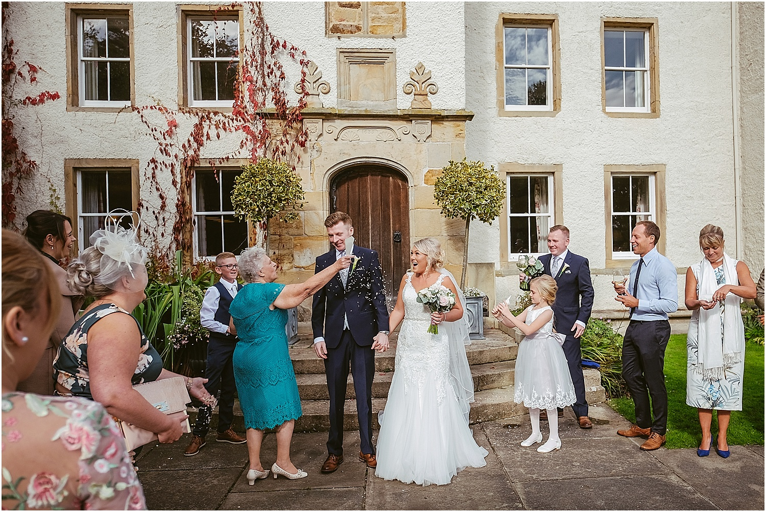 Lartington Hall weddings by www.2tonephotography.co.uk 056.jpg
