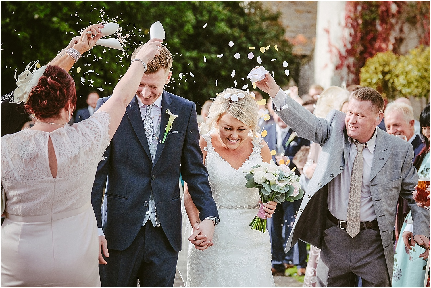 Lartington Hall weddings by www.2tonephotography.co.uk 059.jpg