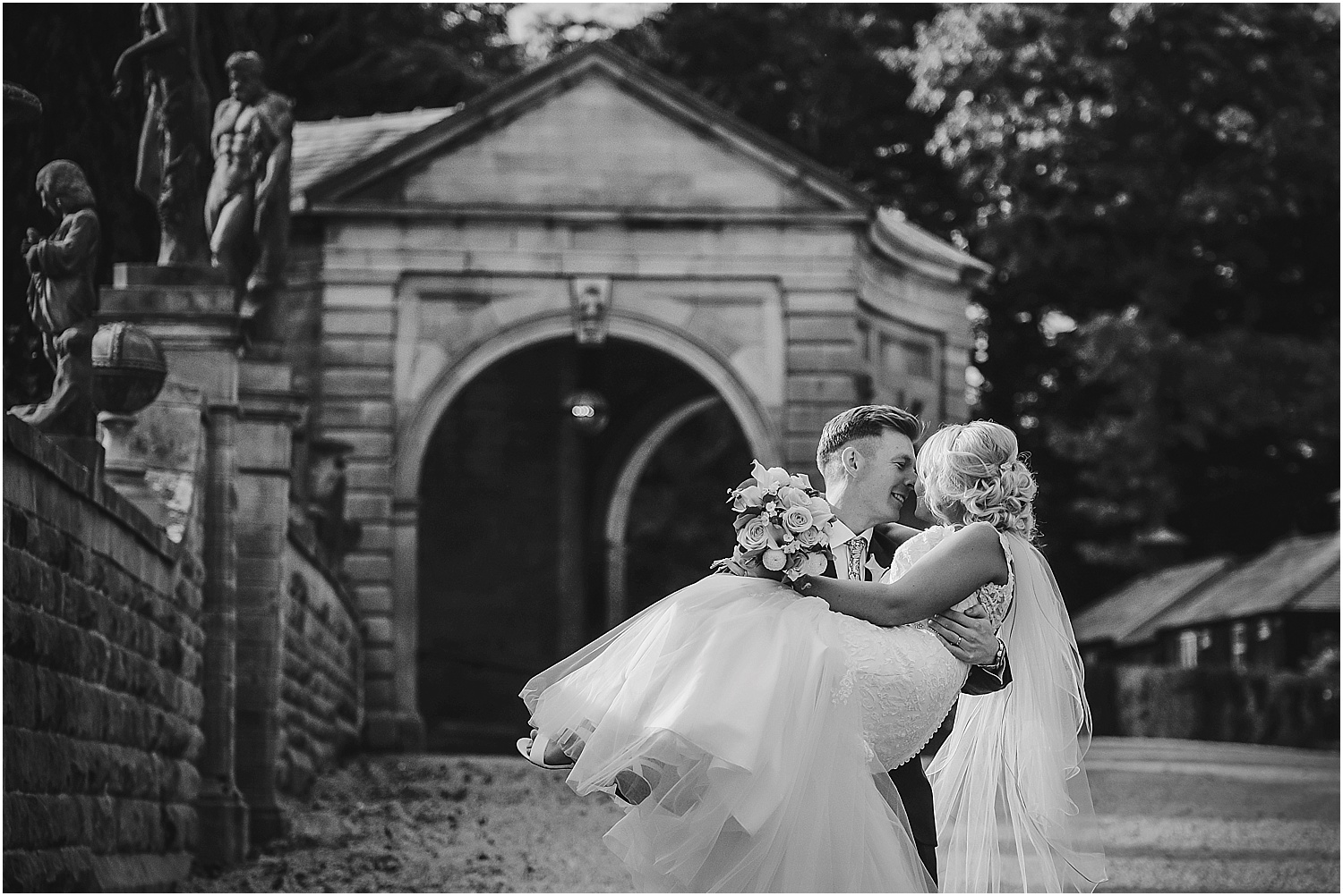 Lartington Hall weddings by www.2tonephotography.co.uk 077.jpg