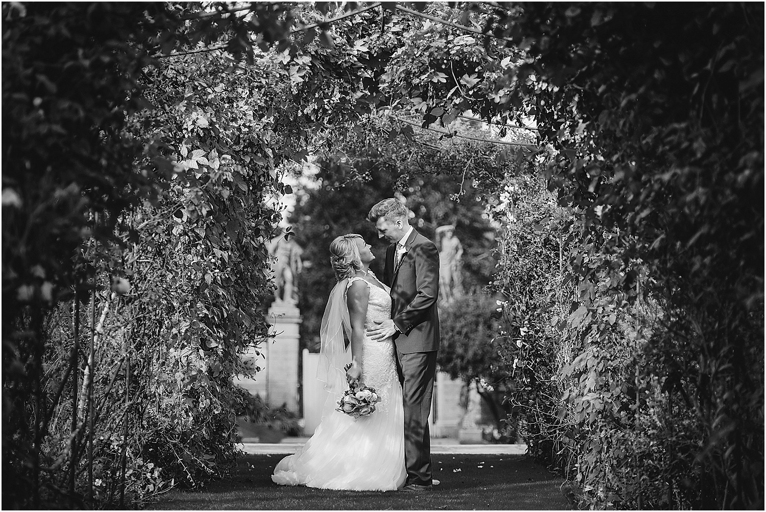 Lartington Hall weddings by www.2tonephotography.co.uk 087.jpg