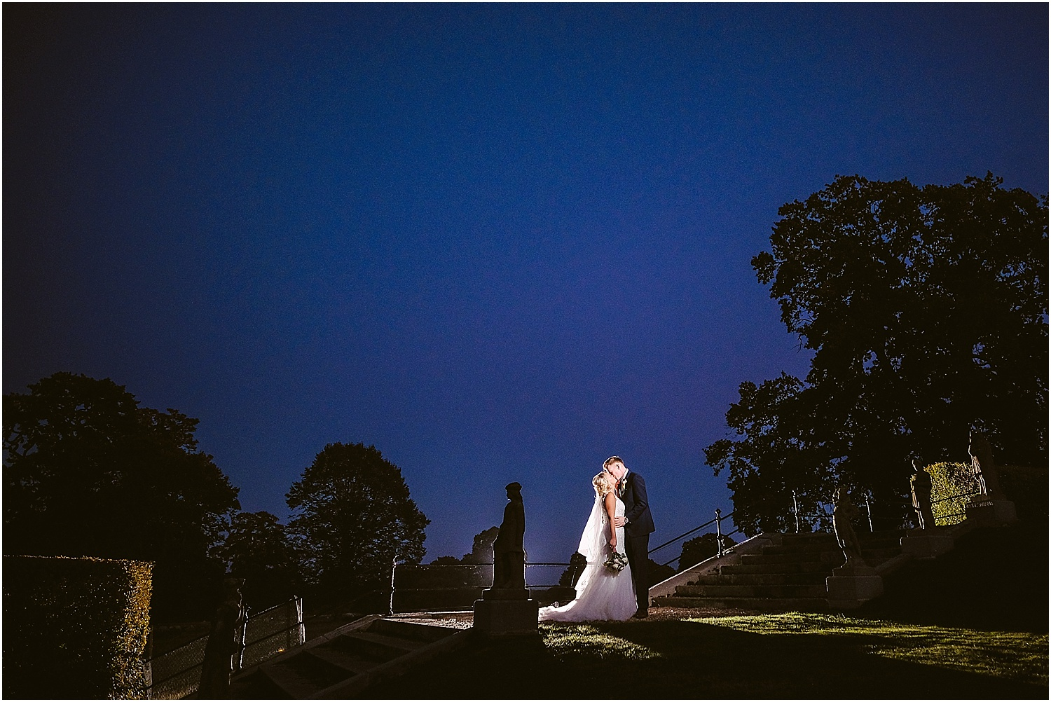 Lartington Hall weddings by www.2tonephotography.co.uk 113.jpg