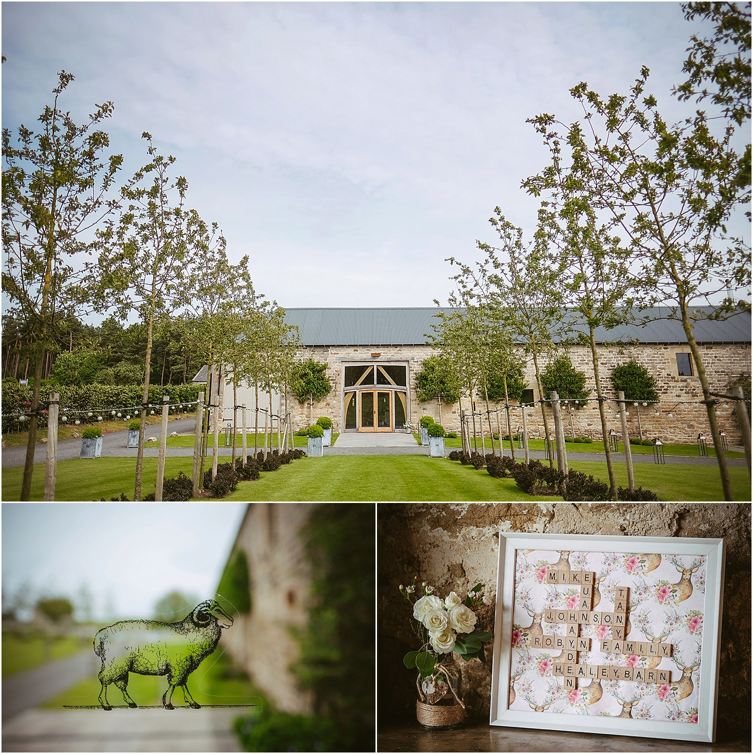 Healey Barn wedding by www.2tonephotography.co.uk 023.jpg