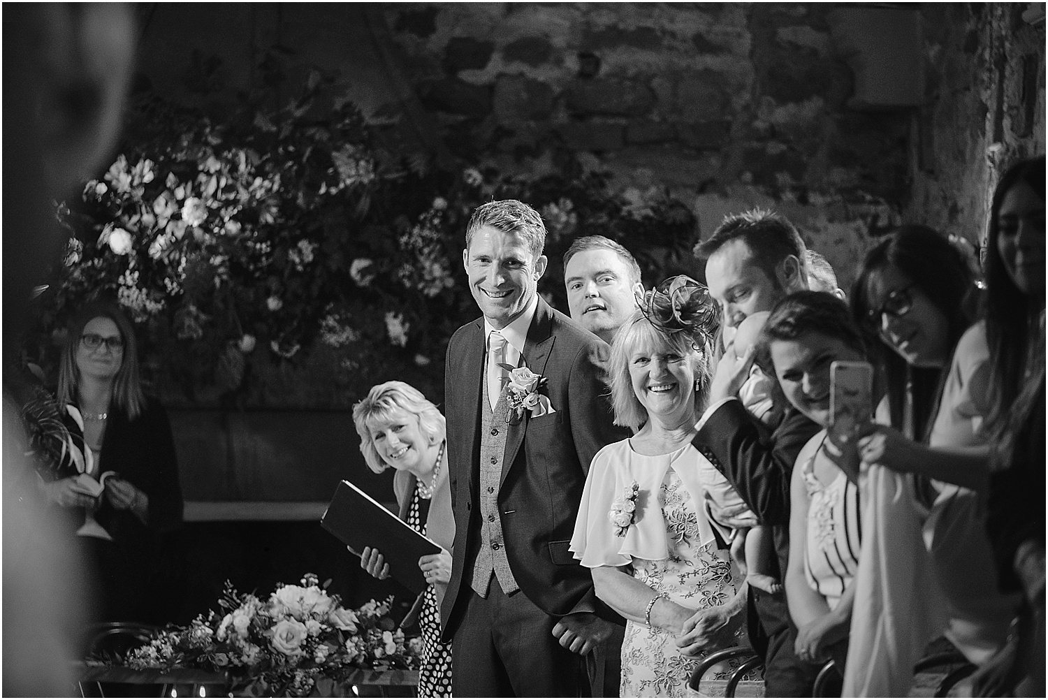 Healey Barn wedding by www.2tonephotography.co.uk 034.jpg