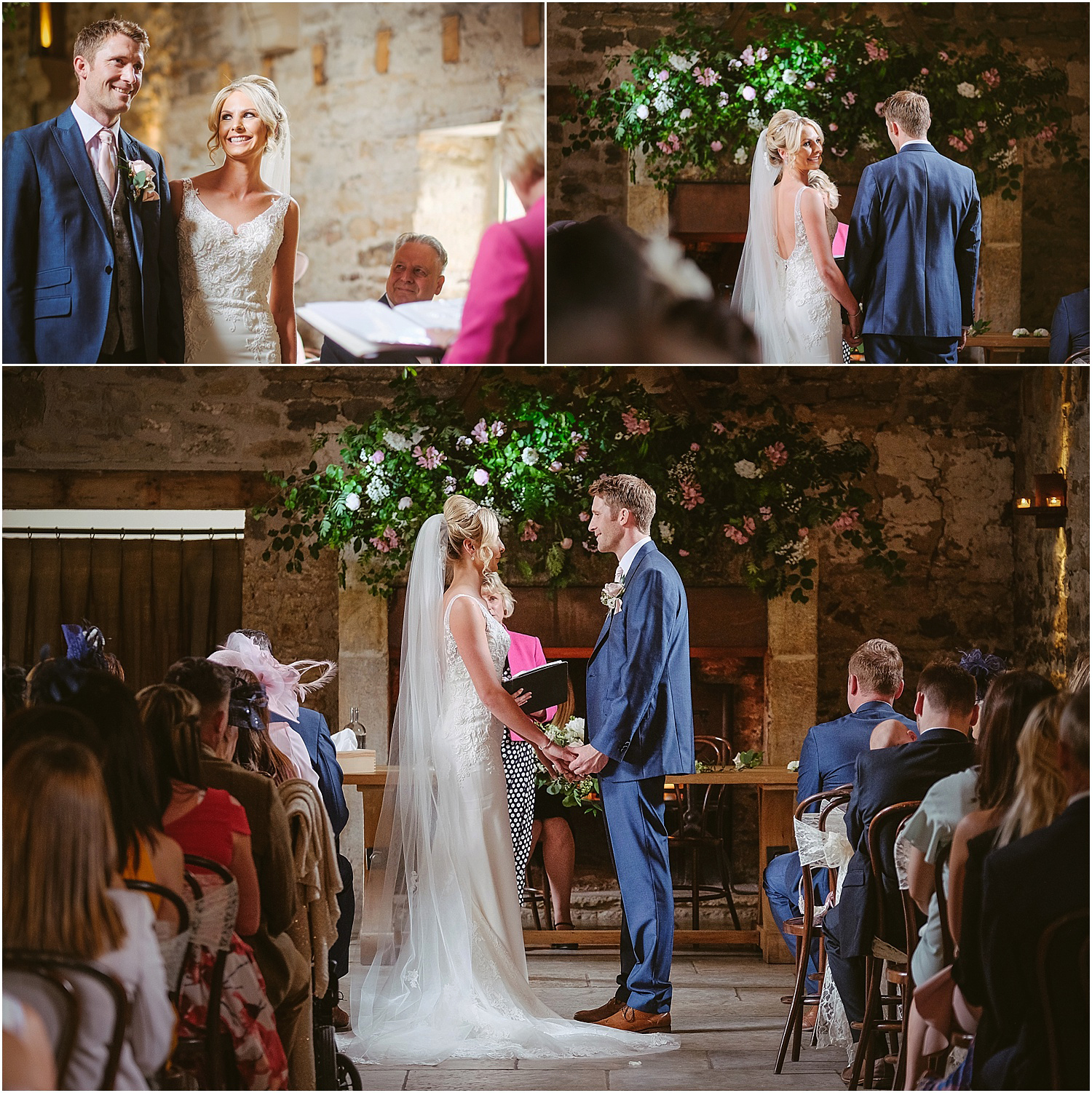 Healey Barn wedding by www.2tonephotography.co.uk 044.jpg