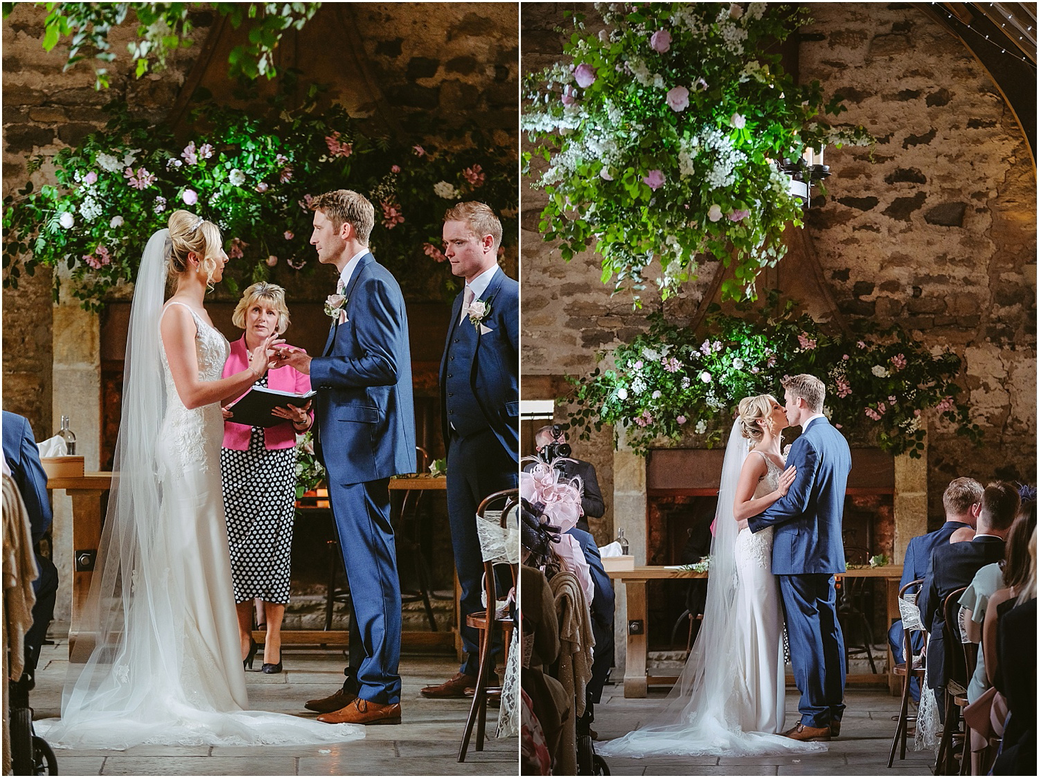 Healey Barn wedding by www.2tonephotography.co.uk 048.jpg