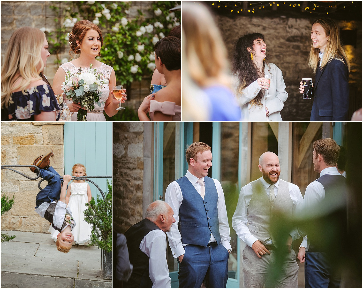 Healey Barn wedding by www.2tonephotography.co.uk 057.jpg
