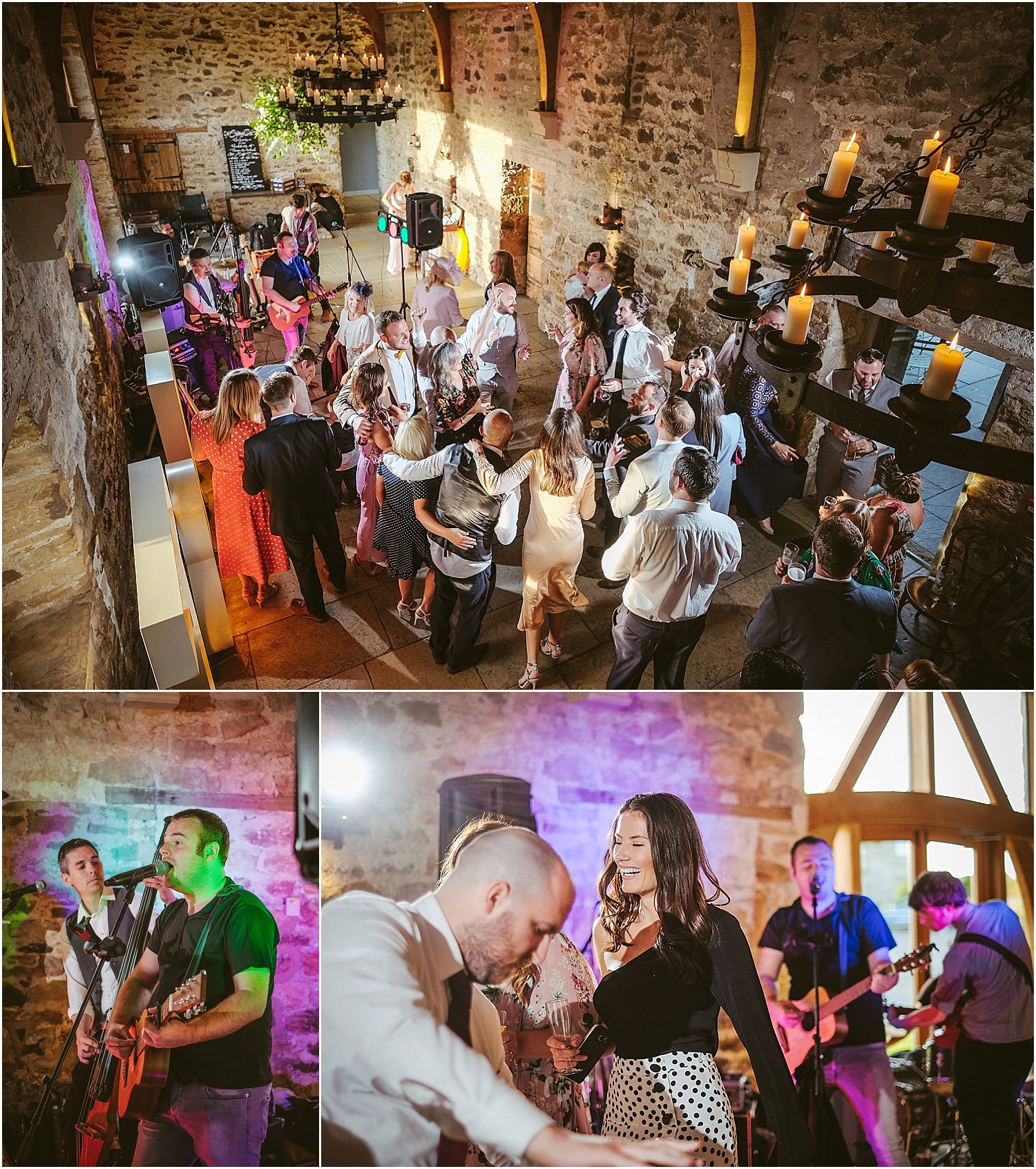 Healey Barn wedding by www.2tonephotography.co.uk 119.jpg