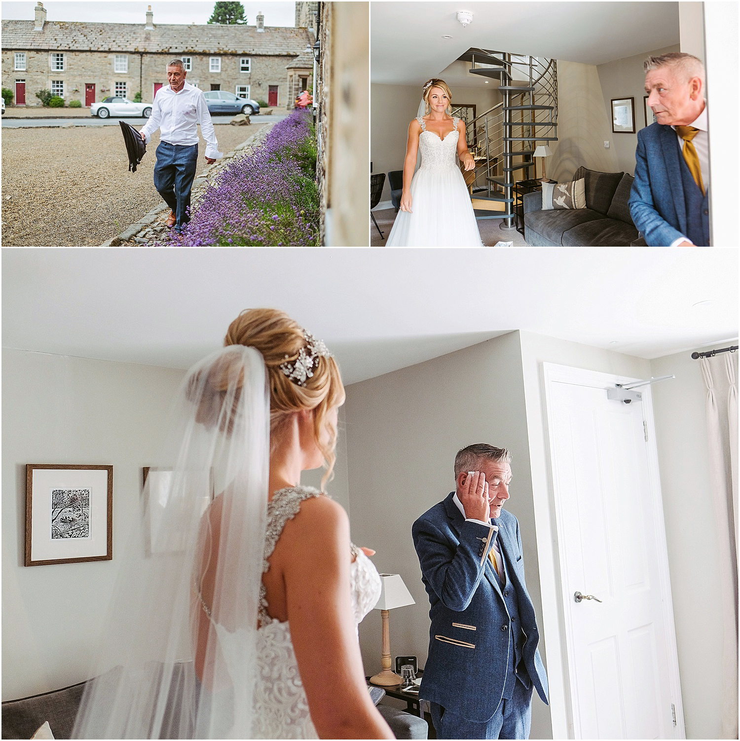 Wedding at Healey Barn - wedding photography by www.2tonephotography.co.uk 014.jpg
