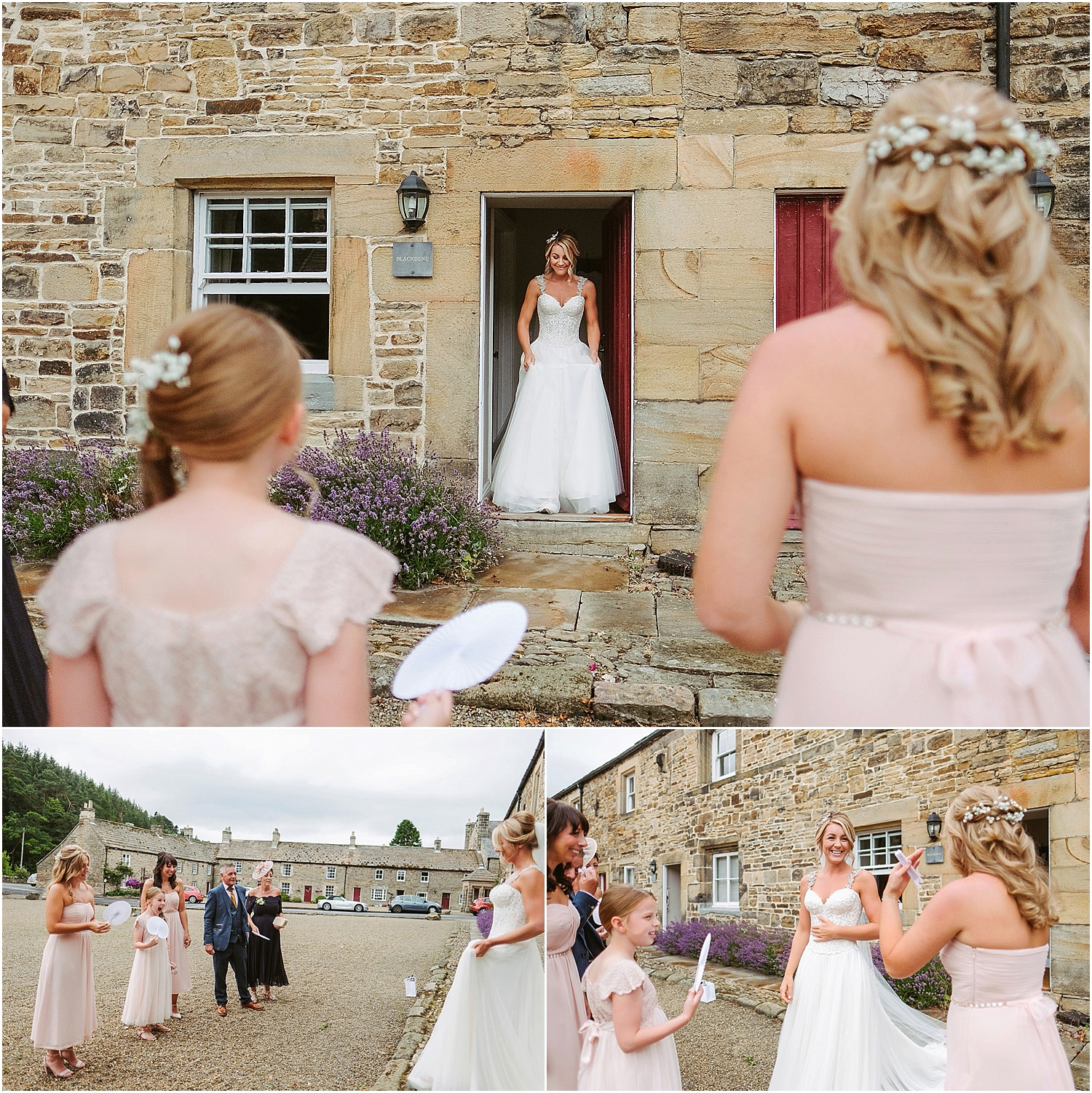 Wedding at Healey Barn - wedding photography by www.2tonephotography.co.uk 017.jpg