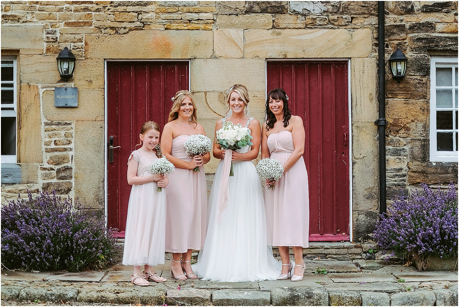 Wedding at Healey Barn - wedding photography by www.2tonephotography.co.uk 019.jpg