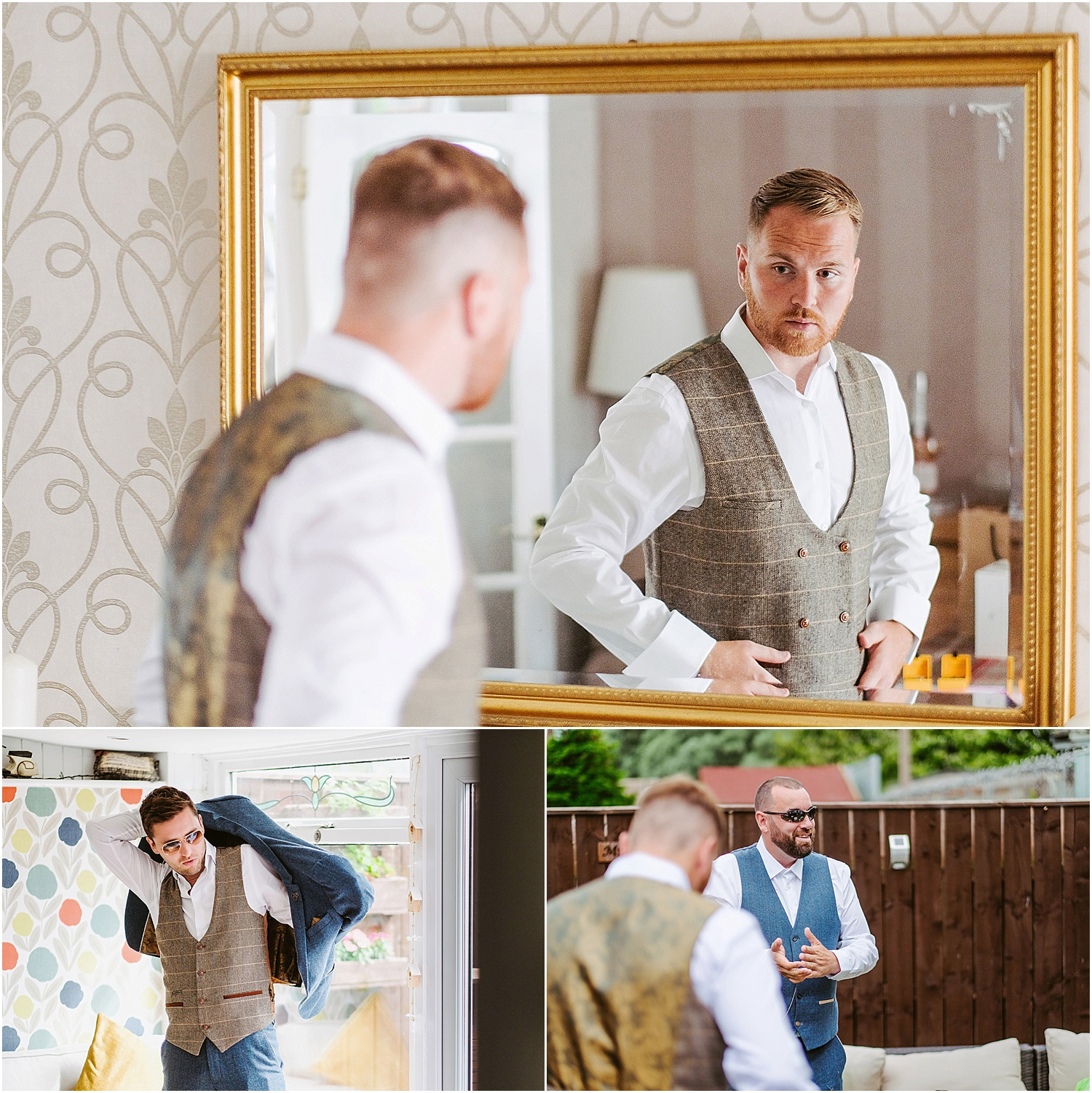 Wedding at Healey Barn - wedding photography by www.2tonephotography.co.uk 021.jpg