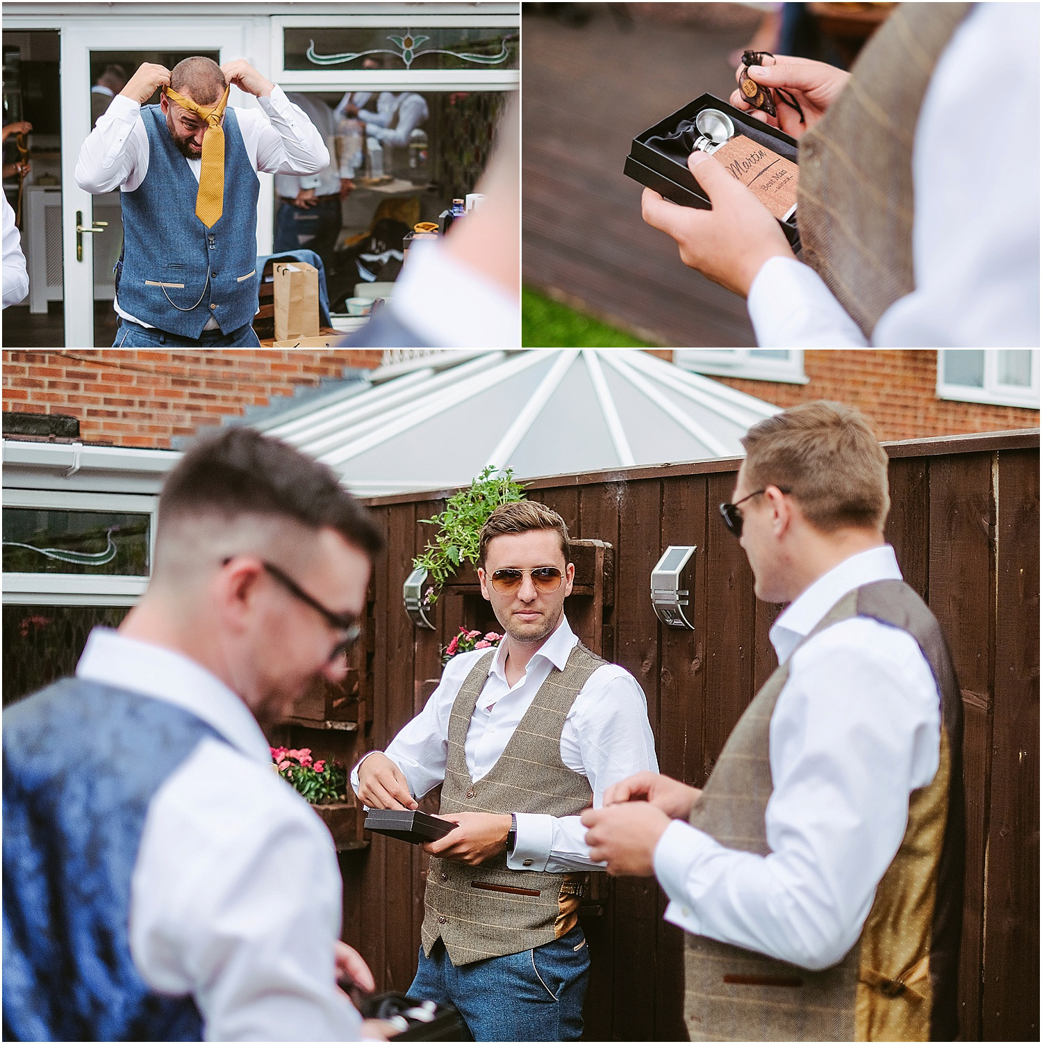 Wedding at Healey Barn - wedding photography by www.2tonephotography.co.uk 022.jpg