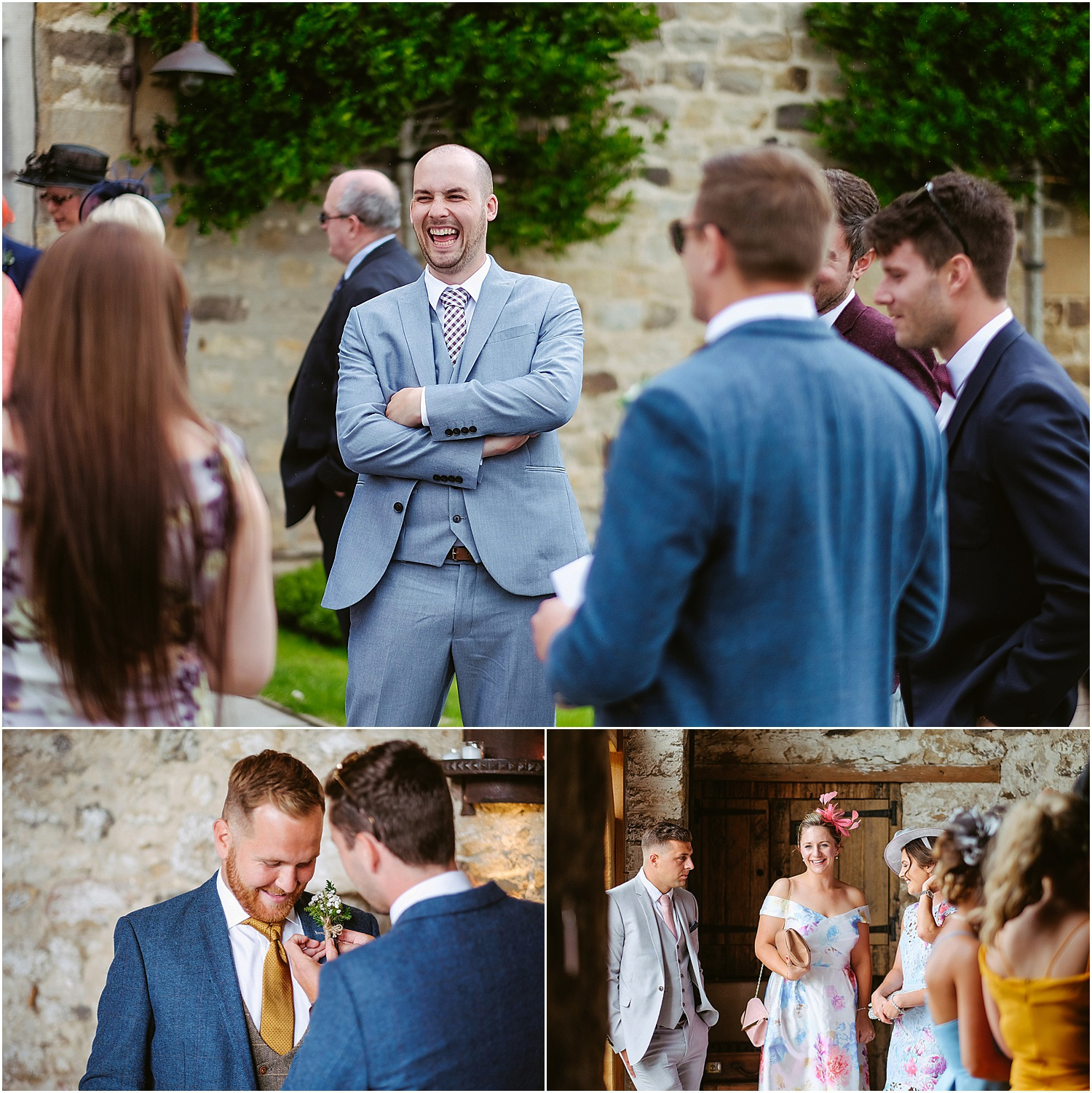 Wedding at Healey Barn - wedding photography by www.2tonephotography.co.uk 028.jpg