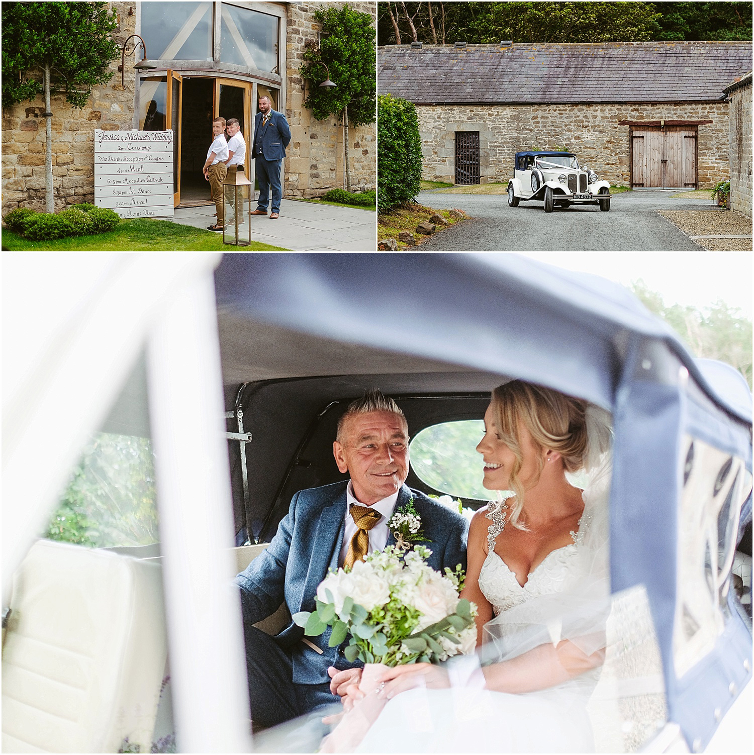 Wedding at Healey Barn - wedding photography by www.2tonephotography.co.uk 032.jpg