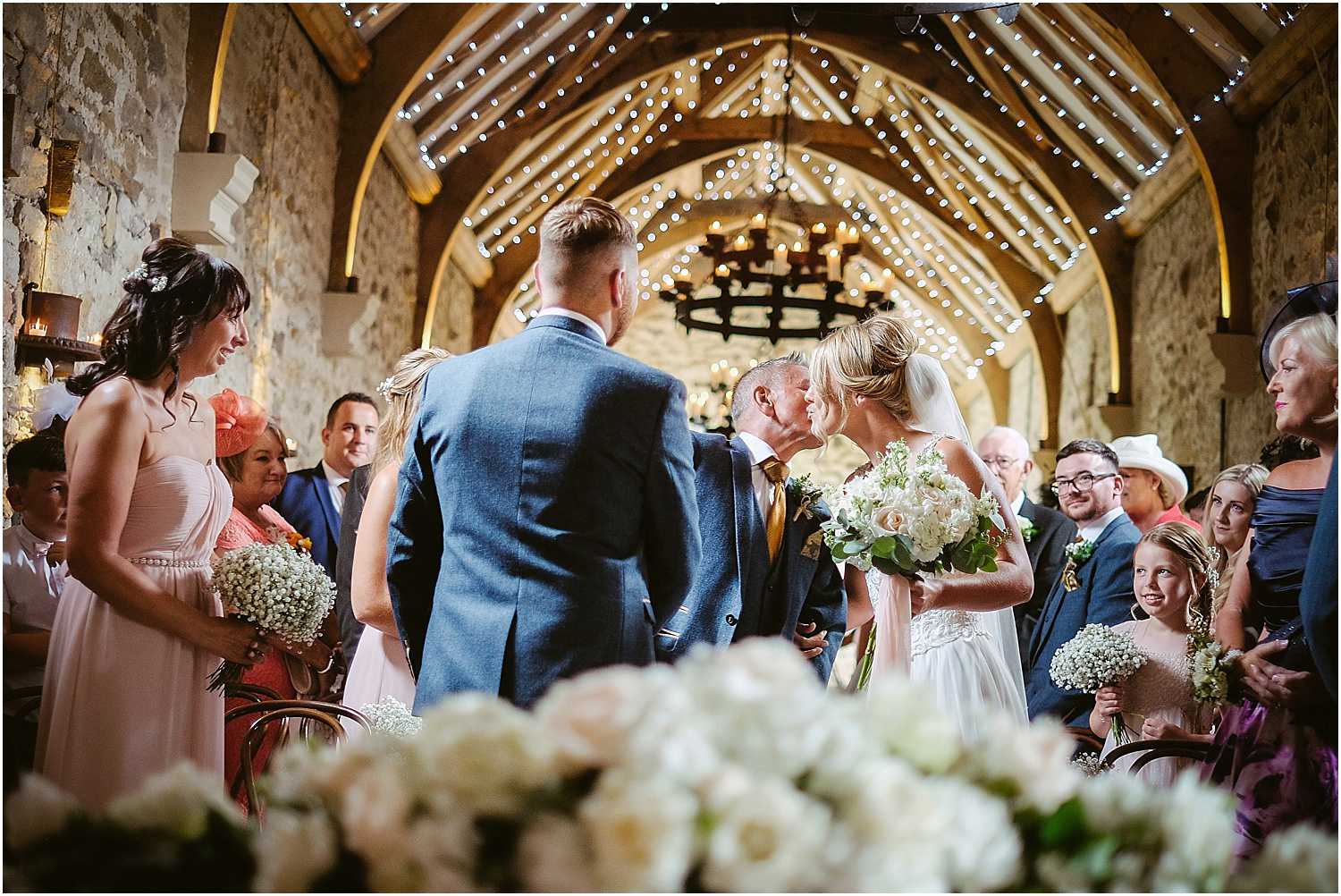Wedding at Healey Barn - wedding photography by www.2tonephotography.co.uk 040.jpg