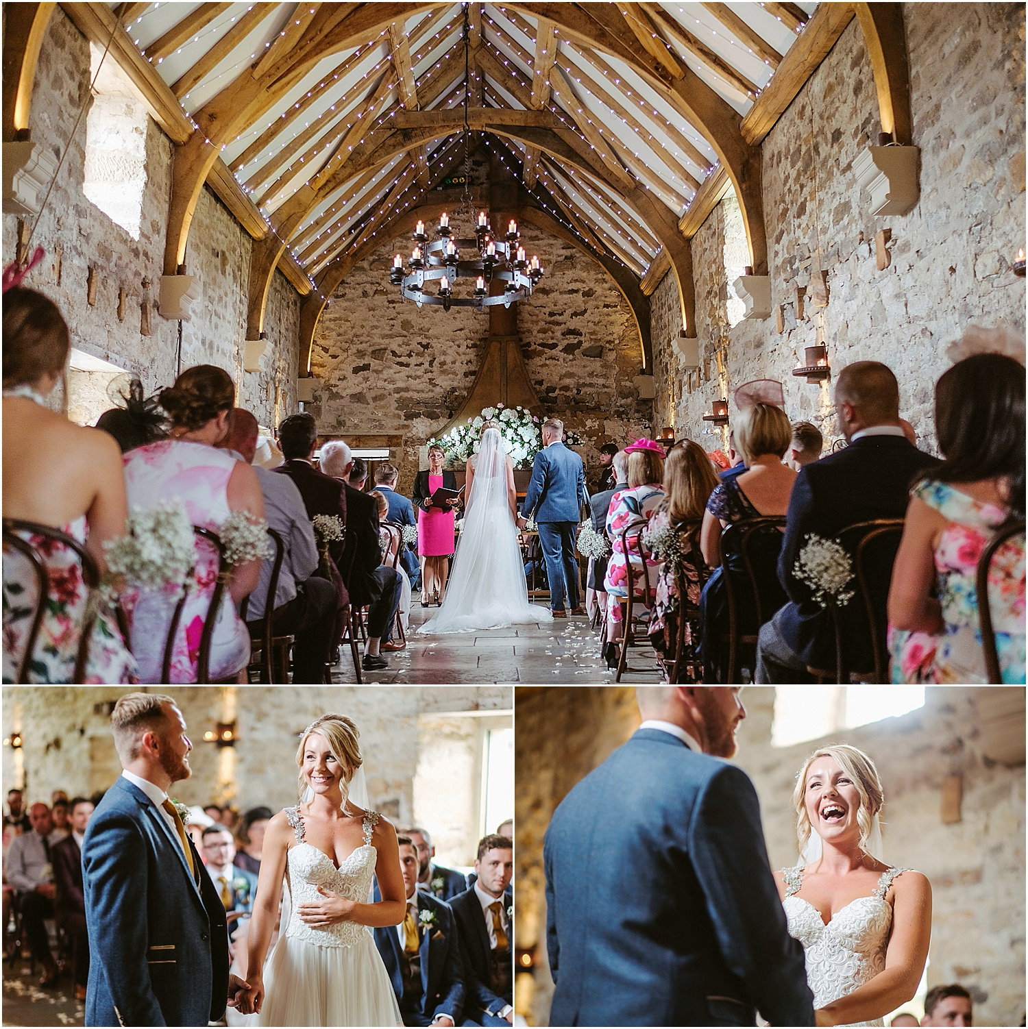 Wedding at Healey Barn - wedding photography by www.2tonephotography.co.uk 041.jpg