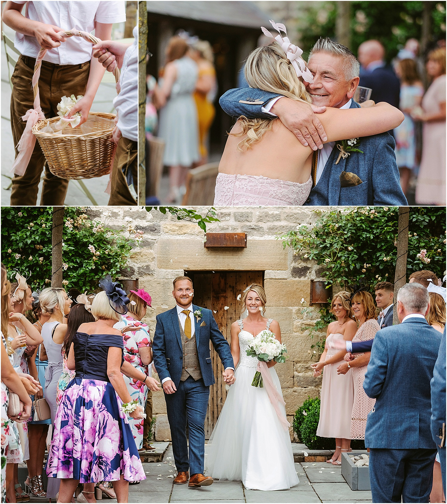 Wedding at Healey Barn - wedding photography by www.2tonephotography.co.uk 050.jpg