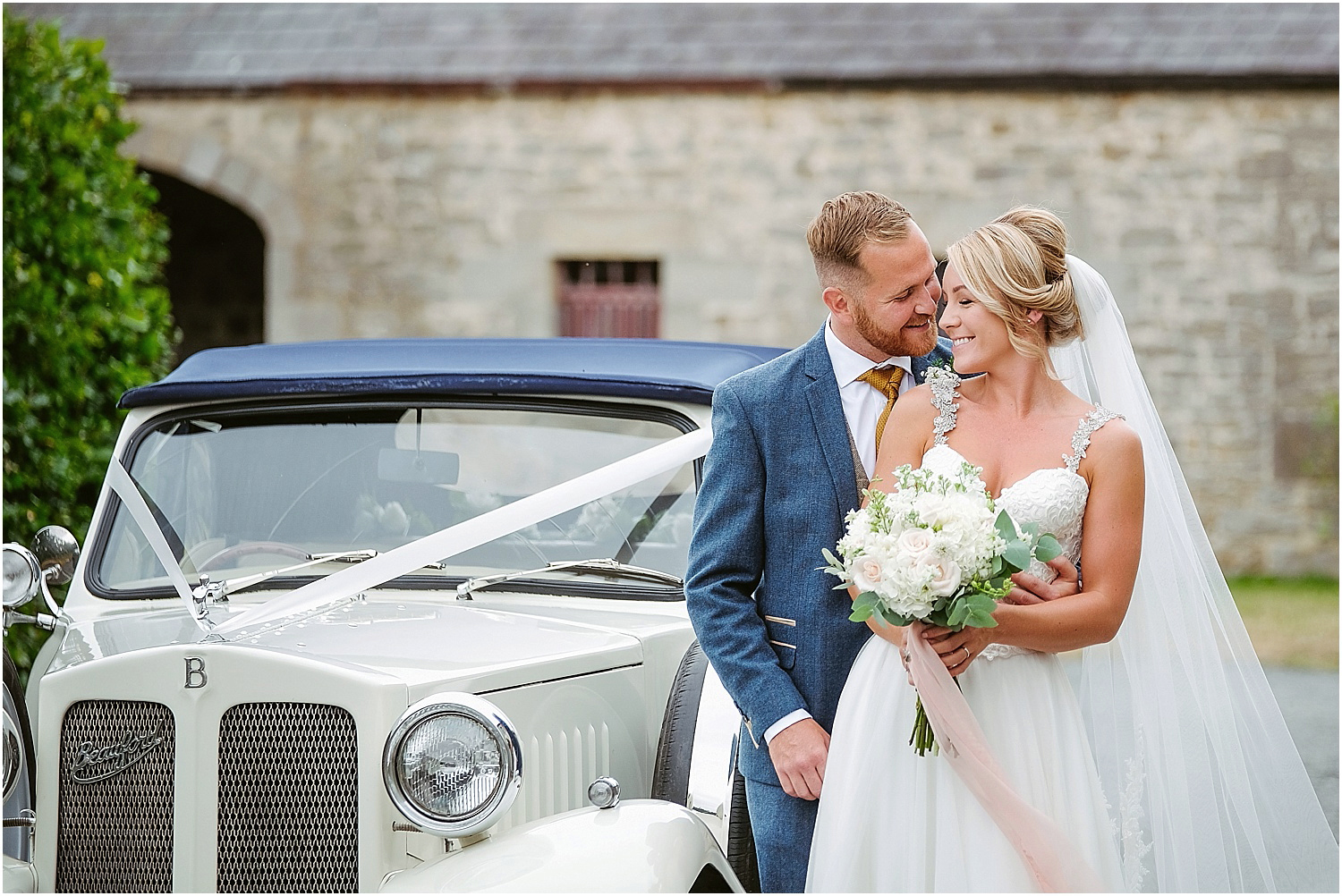 Wedding at Healey Barn - wedding photography by www.2tonephotography.co.uk 053.jpg