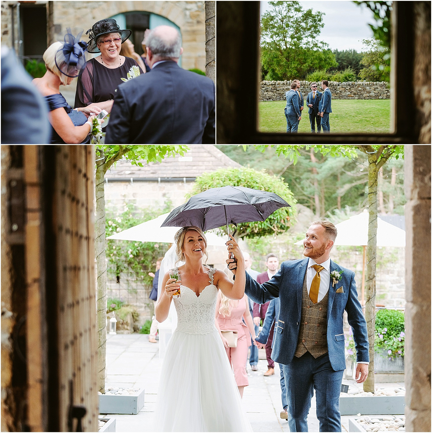 Wedding at Healey Barn - wedding photography by www.2tonephotography.co.uk 060.jpg