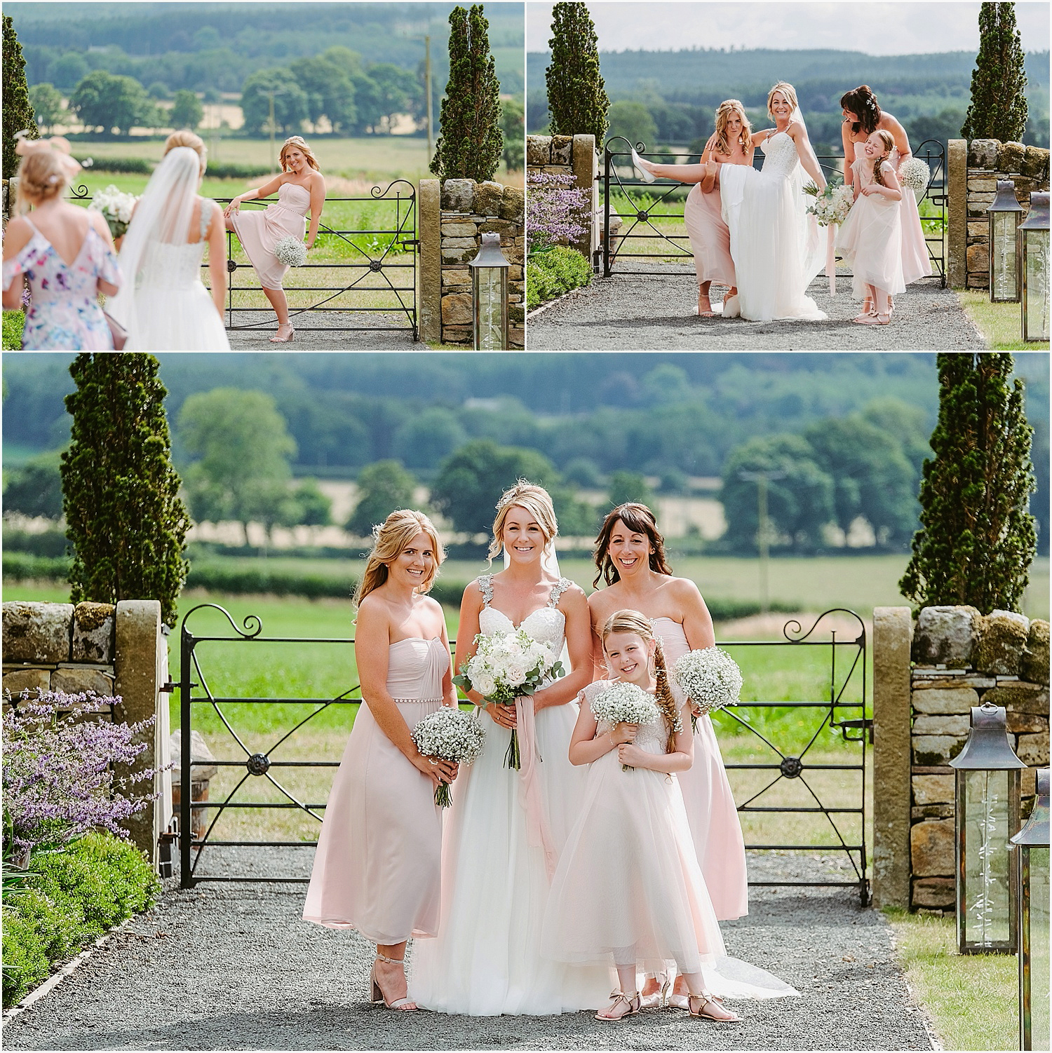 Wedding at Healey Barn - wedding photography by www.2tonephotography.co.uk 065.jpg
