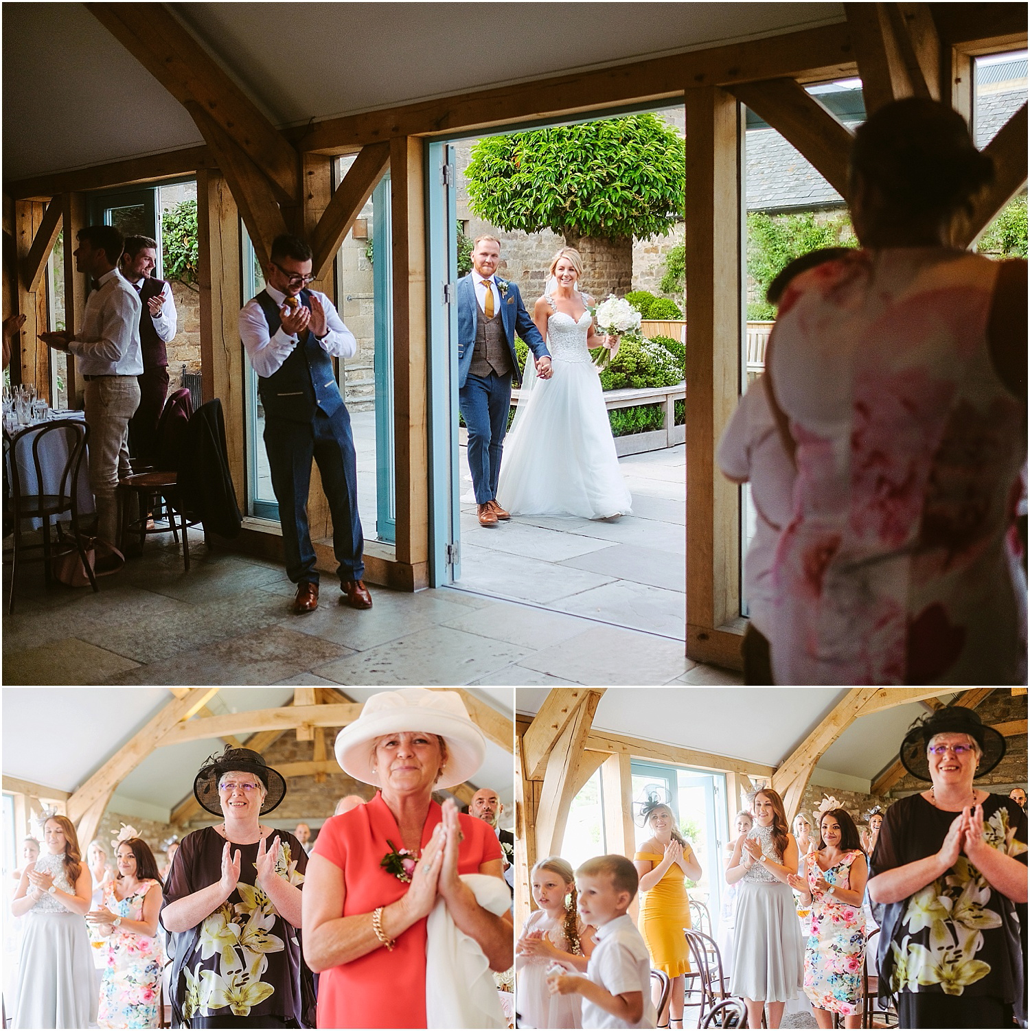 Wedding at Healey Barn - wedding photography by www.2tonephotography.co.uk 070.jpg
