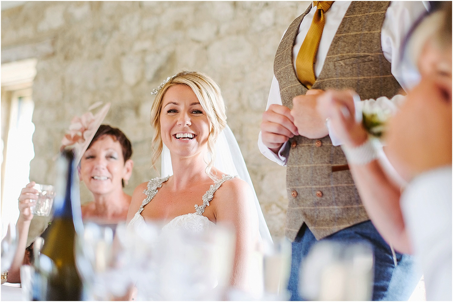 Wedding at Healey Barn - wedding photography by www.2tonephotography.co.uk 073.jpg