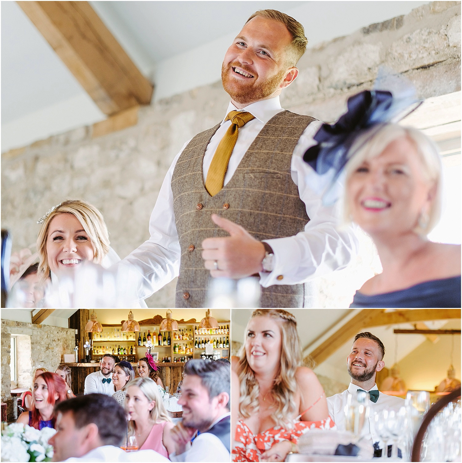 Wedding at Healey Barn - wedding photography by www.2tonephotography.co.uk 074.jpg