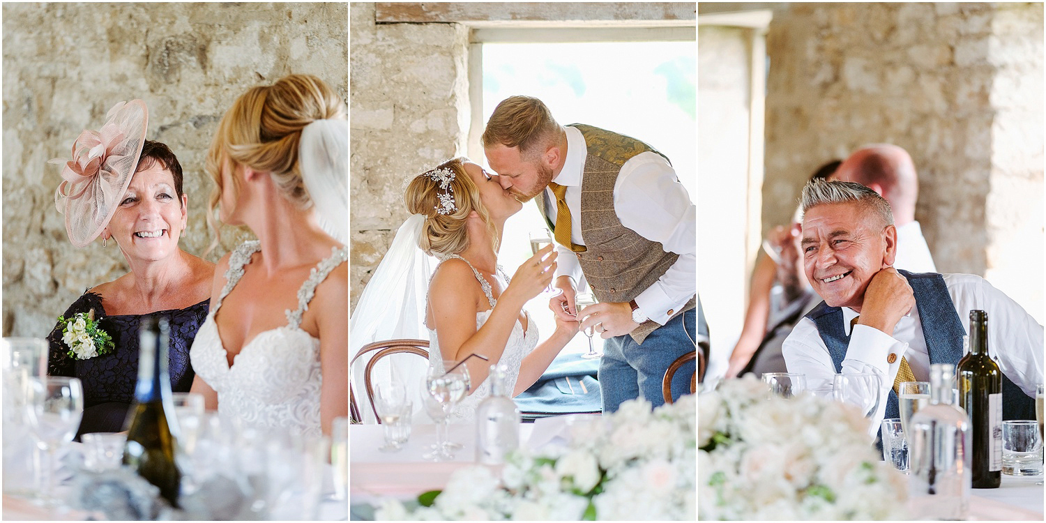 Wedding at Healey Barn - wedding photography by www.2tonephotography.co.uk 077.jpg