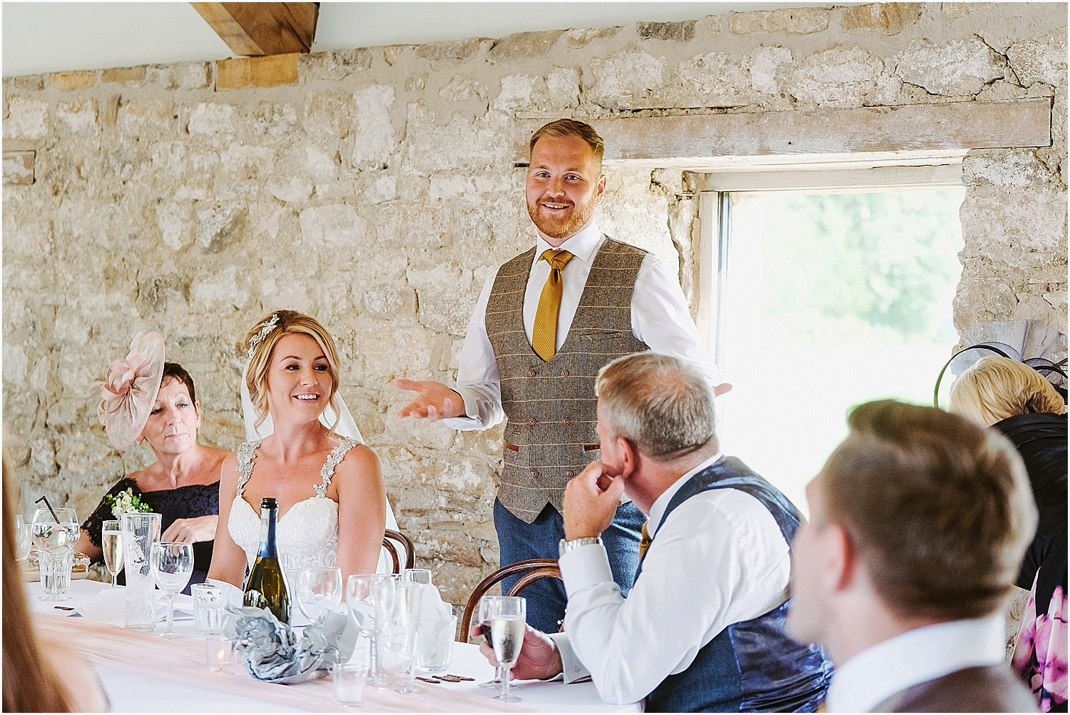 Wedding at Healey Barn - wedding photography by www.2tonephotography.co.uk 076.jpg