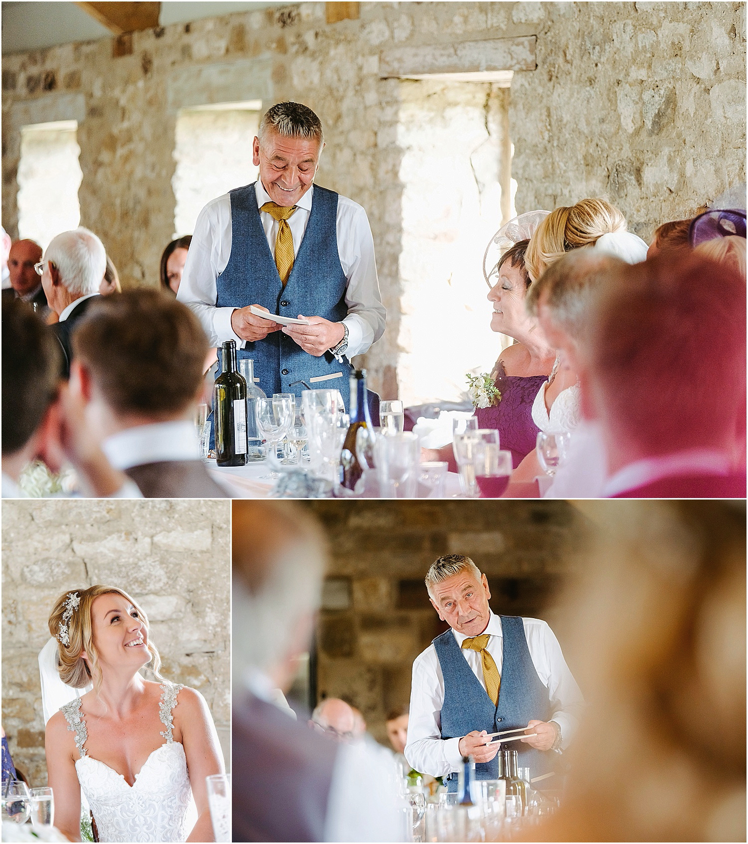 Wedding at Healey Barn - wedding photography by www.2tonephotography.co.uk 079.jpg