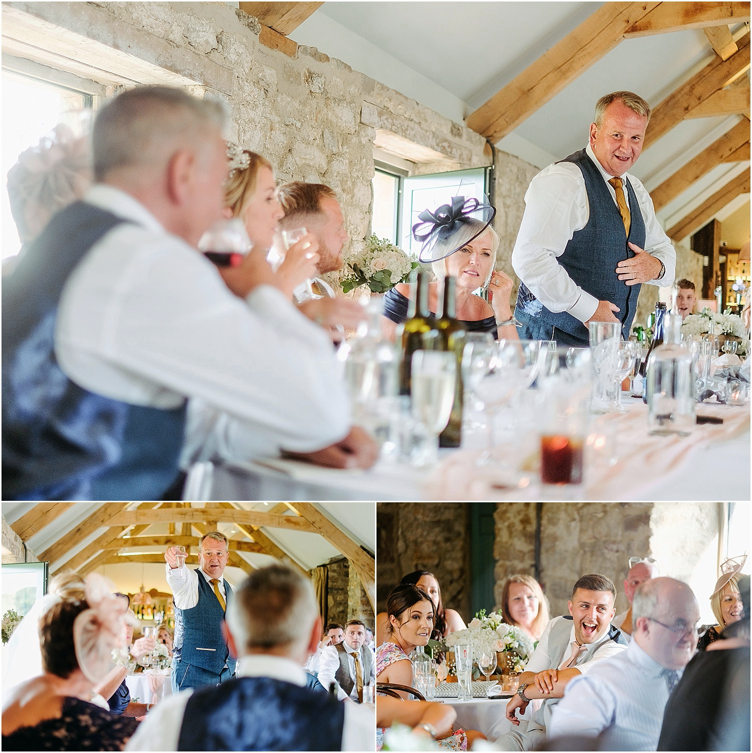 Wedding at Healey Barn - wedding photography by www.2tonephotography.co.uk 081.jpg